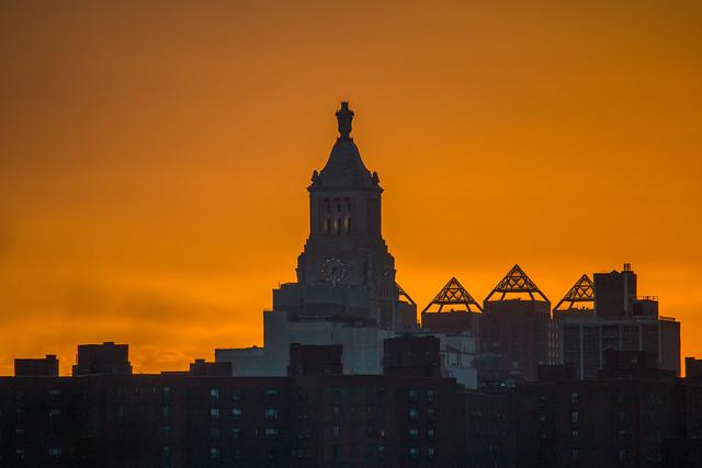 newyorkcity nyc newyork city, Canon EOS 70D, Canon EF-S 55-250mm f/4-5.6 IS STM