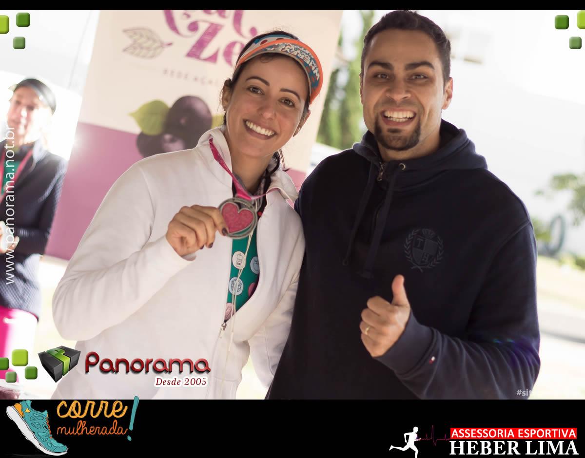 PaNoRaMa COD (137)