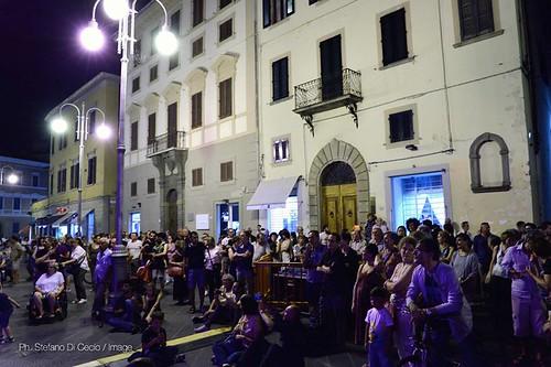 Festa della Musica foto di Stefano Di Cecio