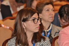 17th ODR Conference