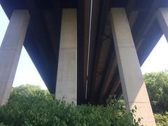 ringroadbridge