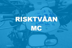 Risktvåan MC L