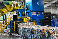 Waste Pro Recycling-852.jpg
