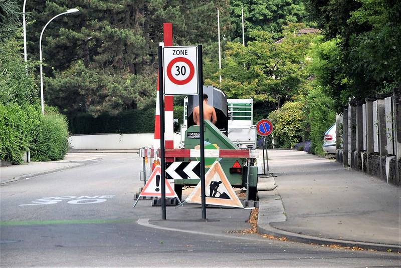 Road to Langendorf 23.06 (3)