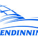 Glendinning Marine Logo_Blue