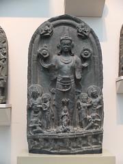 SAM-Surya