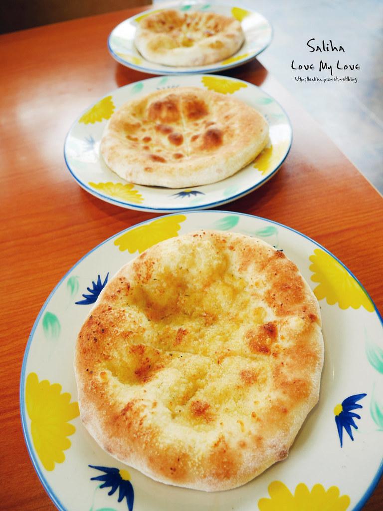 新店大坪林餐廳推薦薩莉亞義大利麵披薩 (20)