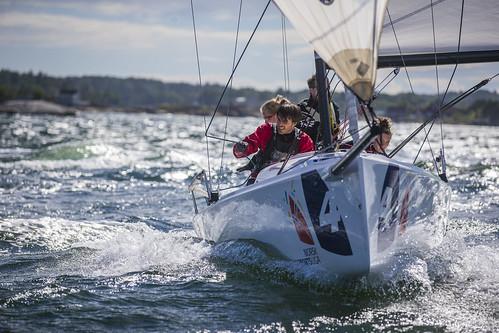 Seilsportliga_Sandefjord_Lørdag2 (23).DIV06242017