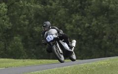 133 Paul Reed Honda K4 350