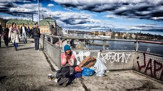 #Stockholm 160