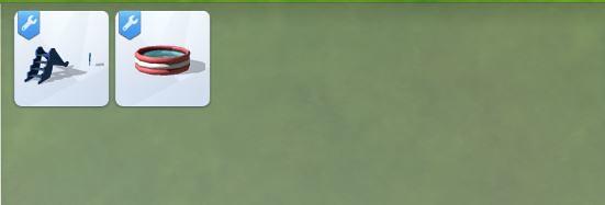 The Sims 4 - Nuovi divertimenti per bebè con le mod di Necrodog!