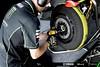 2017-MGP-Ambiance-Germany-Sachsenring-011