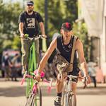Münchner RadlKULT 2017_ccRadlhauptstadt München;Kai Neunert (10)