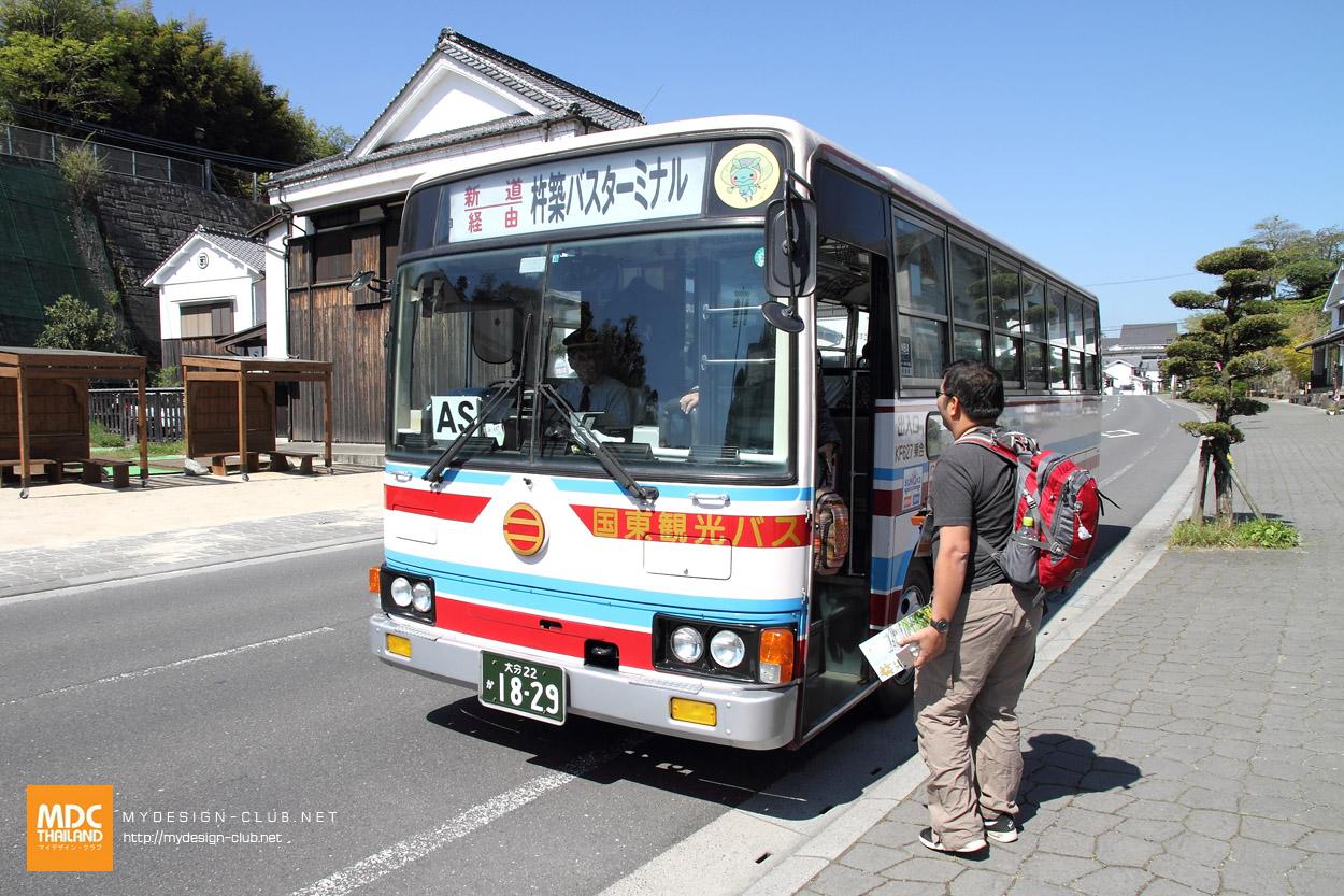 MDC-Japan2017-0470