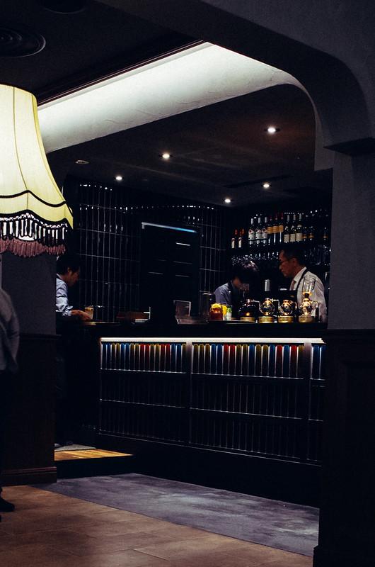 Blog:http://naisanpo.naitwo.me/entry/cafe-ikebukuro