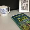 Lectura Junio: Carlos Raúl Yepes (expresidente de Bancolombia) - De regreso a lo humano #bookstagram