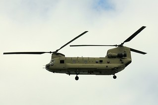 US Army, 13-08135,Boeing CH-47F Chinook, 04.07.2017,HAM-EDDH, Hamburg