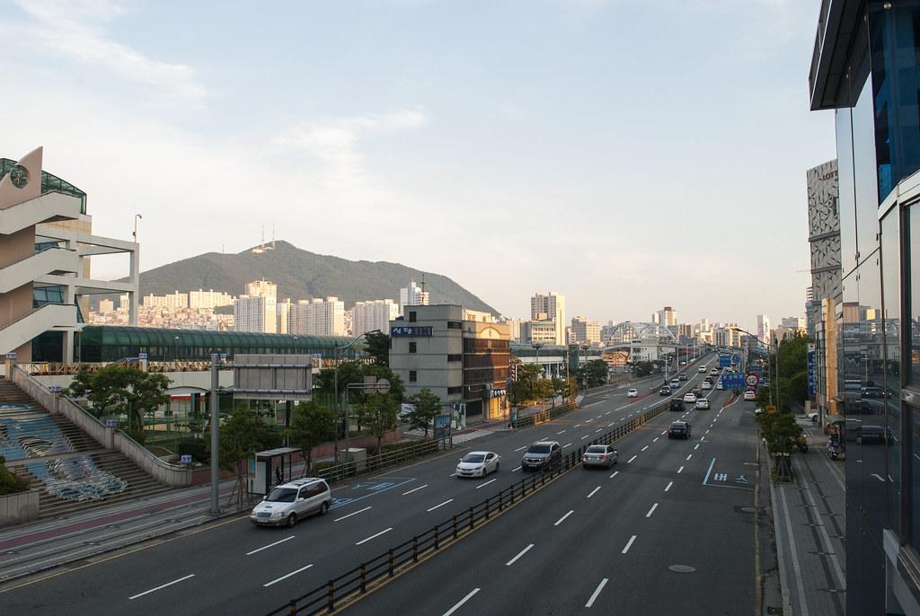 busan gyeongsang du sud cor e du sud around guides. Black Bedroom Furniture Sets. Home Design Ideas