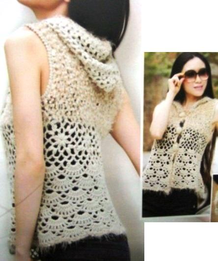 1214_Crochet sweater (35)
