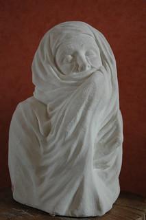 31.- Le sacrifice des enfants de la terre-La pleureuses