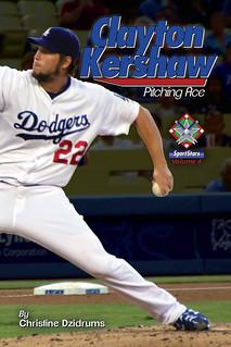 Clayton Kershaw: Pitching Ace