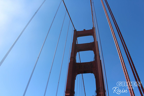 170529g Golden Gate Bridge _107