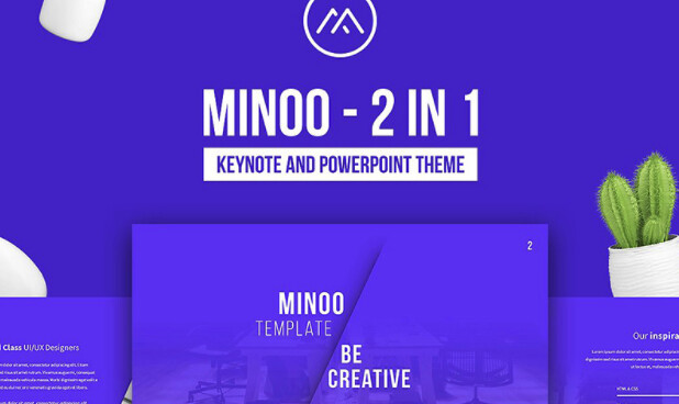 Free powerpoint templates 50 best sites to download the talented designers at dribbble have delivered some of the best powerpoint templates anywhere on the internet with these your business presentations toneelgroepblik