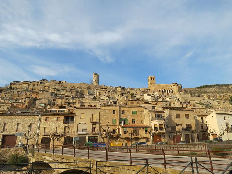 Guimerà (Lleida)