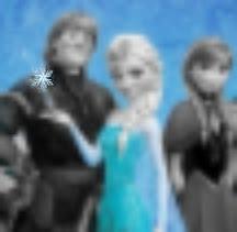 Frozen Final