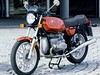 miniature BMW R45 1984 - 8