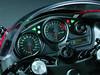 Honda CBR 600 F 1999 - 7