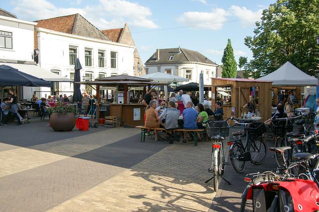 2017-06-10_Wijnmarkt_Aalten-AJvdG (17)