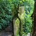 edward james surrealist garden 1 por ikarusmedia