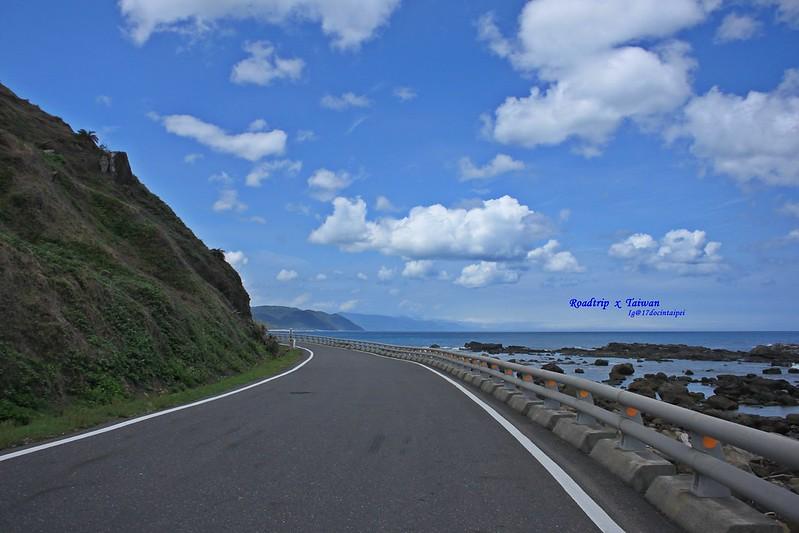 香港人機車環島遊記-墾丁台東秘境公路景點-17度c環島攻略- (29)