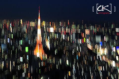 Japan_0735