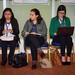 COPOLAD Peer to peer Ecuador DA 2017 (29)