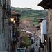 Viaje Cantabria_04-06-2017-92