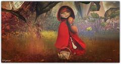 Storybrooke 2