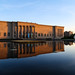 Nelson Atkins Museum of Art by KC Mike D.