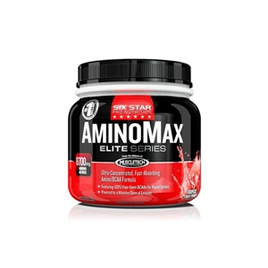 Picture of Amino Max
