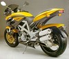 miniature Bimota DB3 900 MANTRA 1997 - 6