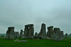 London - Stonehenge view 1a