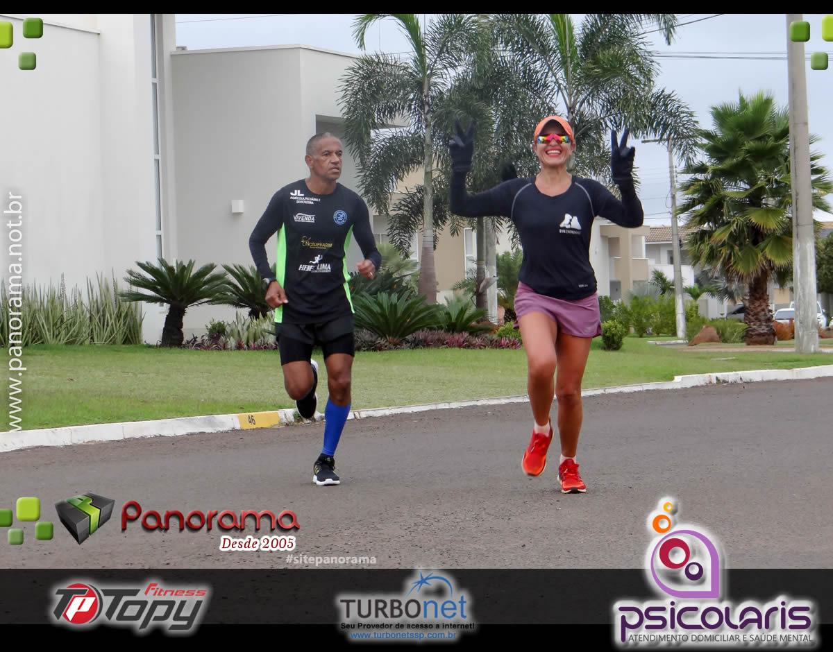 PaNoRaMa COD (45)