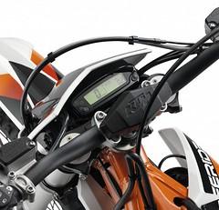 KTM FREERIDE 250 R 2014 - 5