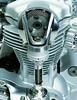 Kawasaki W 800 Edition Speciale 2016 - 8