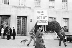 D.C. jail uprising trial: 1974 # 15