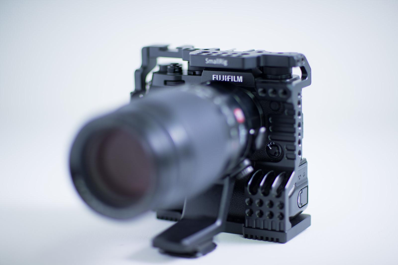 sigma 85mm f1 4 art 135mm f1 8 artレンズ購入 fotografia