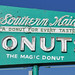 Southern Maid Donuts by RoadsideArchitecture.com
