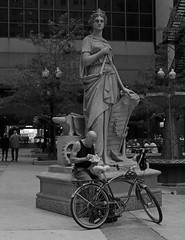 """""""Meals on Wheels"""" - Downtown Chicago - 22 Jun 2017 - 5D IV - 042"""