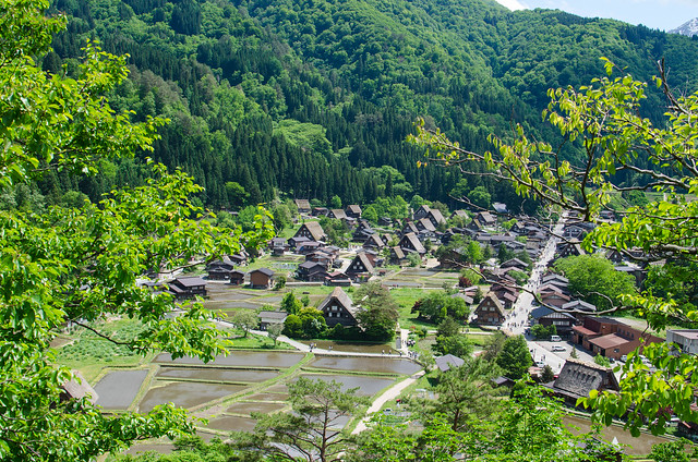 projectgora-japan-shirakawa-go-0574